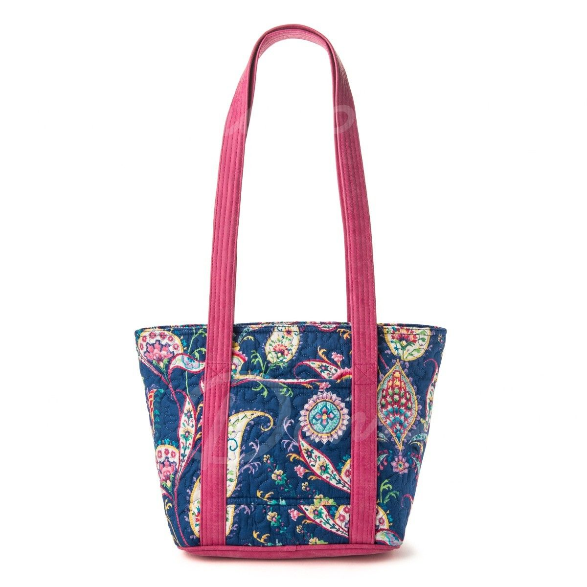 Leah Quilted Hand Bags Quilted Fabric Handbags Donna Sharp