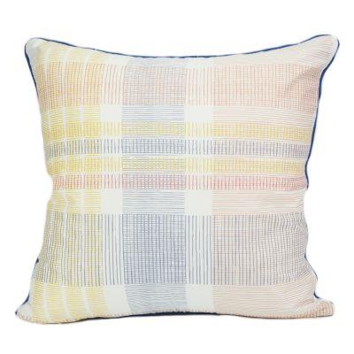 Dec Pillow, Coral Crush UCC (BeYOUtiful)