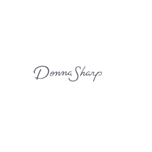 Donna Sharp Summer Surf Cotton Quilted Bedding