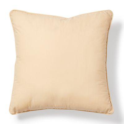 Dec Pillow, La Vie Est Belle